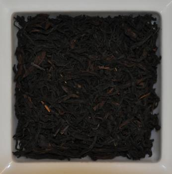 China Gaba Oolong BIO
